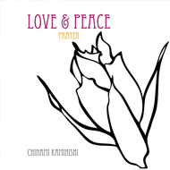 LOVE&PEACE|PRAYER