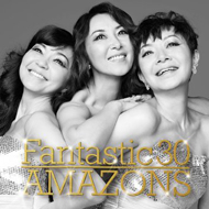 Fantastic30