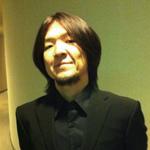 斉藤 仁( 業務提携 )
