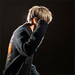嶋田 祐樹 / シマダユウキ